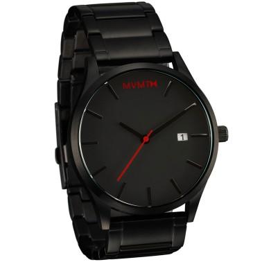 Classic-Black-Black_1024x1024